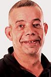 Nico van den Bent